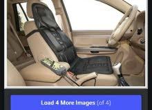 مساج للسيارات قابل للتحكم