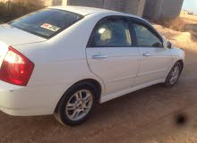 Available for sale! 80,000 - 89,999 km mileage Kia Cerato 2005