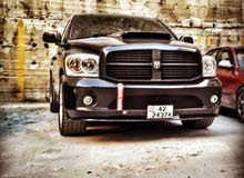 2008 Dodge Ram for sale