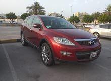 Urgent Sale Mazda CX 9 model 2008