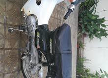دراج نظيف 90 مطلوب 250