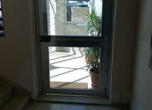 شقة سوبر ديلوكس مساحة 360 م² - في منطقة ضاحية النخيل للبيع