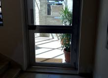 Ground Floor apartment for sale in Amman