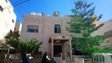 منزل للبيع في ضاحية الياسمين مكون من طابقين واتسويه مساحة كل طابق 150 م بقرب من مسجد صبحي الحاج حسن