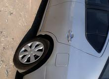 2014 New Sunny with Automatic transmission is available for sale