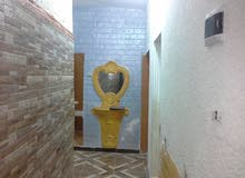3 Bedrooms rooms  apartment for sale in Zarqa city Al Hawooz