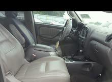 Toyota Sequoia 2002 - Used