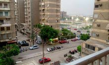 apartment for rent Fifth Floor in Cairo - Sheraton