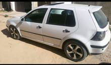 For sale New E-Golf - Automatic
