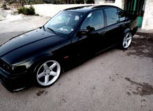 1997 BMW 316 for sale