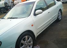 Automatic Nissan 2006 for sale - Used - Kuwait City city