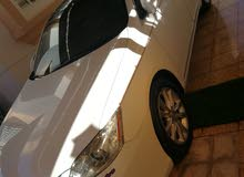 لكزس ES350 خليجي 2012 بانوراما فول أوبشن