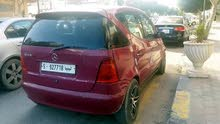Used condition Mercedes Benz A 140 2003 with 20,000 - 29,999 km mileage