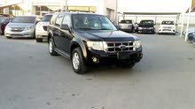 Used 2012 Escape for sale