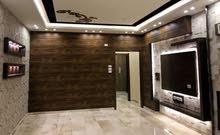 Best price 130 sqm apartment for sale in Irbid30 Street