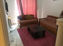 appartement lel kra