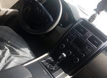 1 - 9,999 km mileage Mazda CX-9 for sale