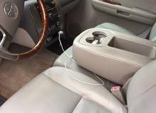 Yukon 2007 - Used Automatic transmission