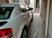 2009 Dodge Avenger for sale in Baghdad