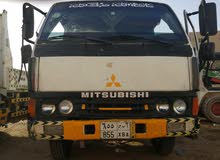 1993 Mitsubishi dyna galab good condition for sale