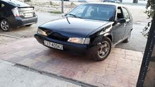 Used condition Citroen ZX 1995 with 0 km mileage