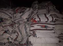 تشاركية ابناء التويجر غوط الشعال مقابل مصرف الواحه