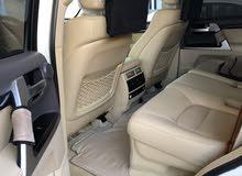 150,000 - 159,999 km Toyota Land Cruiser 2016 for sale