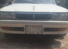 Best price! Toyota Cressida 1991 for sale