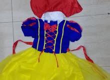 ملابس اطفال تنكري  تقمص شخصيات  مهرج .لباس رائد فضاء