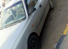 Hyundai Verna car for sale  in Tripoli city