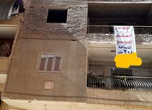 جانبي من شارع الخمسين و قريبه من جسر السويس تقريبا من طه حسين و قريبه من جوزيف ت