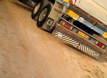 Trailers in Benghazi is available for sale