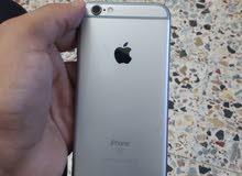 ايفون 6 اس