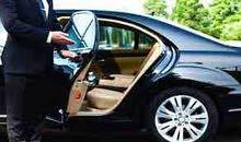 مطلوب سائقين مع سيارات حديثة اكثر من 2012 والتوظيف فوري ومجاني لفترة محددة