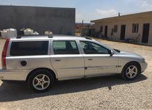 2004 Volvo for sale
