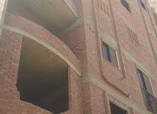 apartment for sale Second Floor - Faisal