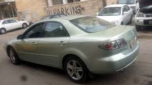Grey Mazda 2 2007 for sale