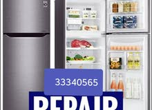Fridge Ac All Type Problem We Can Repair If you Want Contact Us Anytime Call And