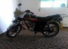 motorbike made in  for sale