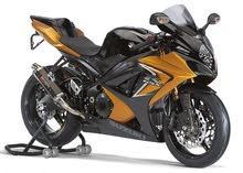 مطلوب سزوكي 2008 قوة 1000cc بي سعر 12ألف