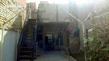 بيت طابو صرف سكني للبيع 220 متر