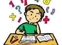 دروس خصوصية لمادة الرياضيات