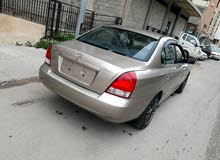 2003 Used Avante with Automatic transmission is available for sale