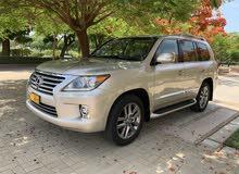 79a752e8f3c6f سيارات لكزس للبيع   ارخص الاسعار في عُمان   جميع موديلات سيارة لكزس ...
