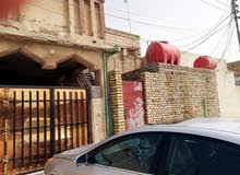 Villa property for sale Dhi Qar -  directly from the owner