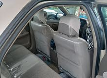 60,000 - 69,999 km mileage Toyota Camry for sale