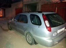 Kia Clarus 2002 For Sale