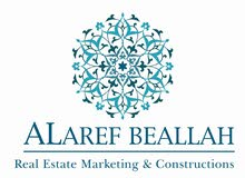 apartment in building  is for rent Suez