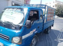 Kia Bongo car for sale 2002 in Amman city