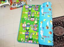 play mat large